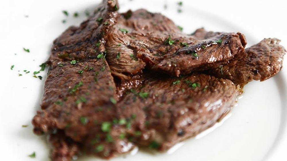 bistecche dicavallo, bistecche, carne di cavallo
