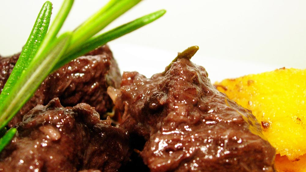 brasato di cavallo, ricette carne cavallo, ricette brasato