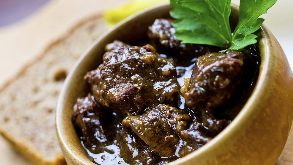 carbonade alla fiamminga, ricette carne bovina, ricette carne, ricette belga, secondi piatti belga
