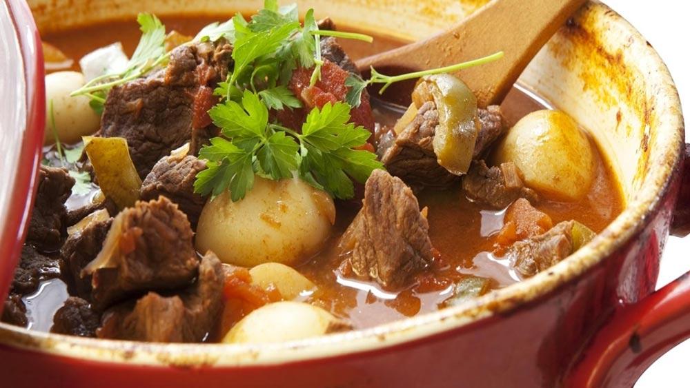 lepre in salmi', ricette con carne di selvaggina, ricette con carne di lepre,
