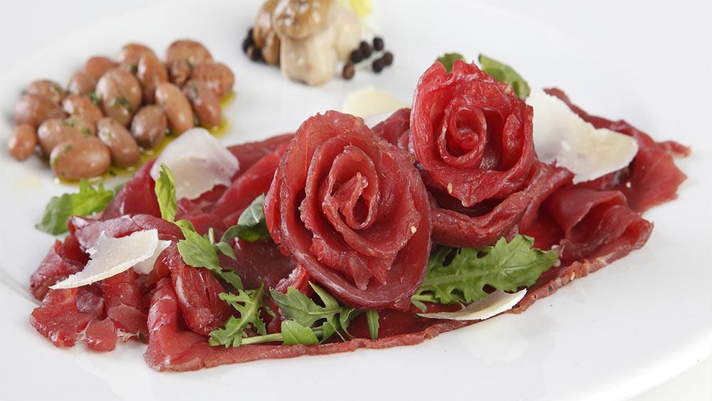 carne-salada-2