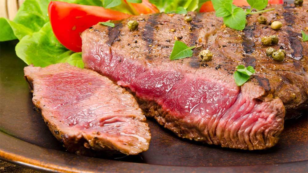 manzo-per-griglia-argentina